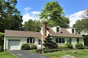 46 Chestnut Hill Road - Photo 1