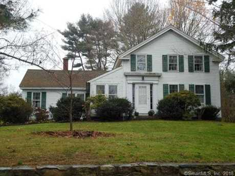 """north stonington buddhist singles Instantly view over 31 homes for sale in north stonington, ct on realestatecom use our """"all-in monthly pricing"""" tool to help you search north stonington homes."""