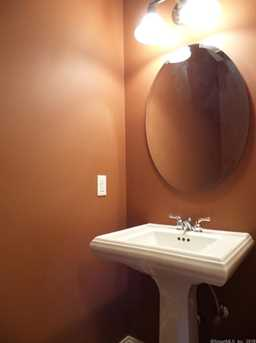 19 Thermos Ave #11 - Photo 20