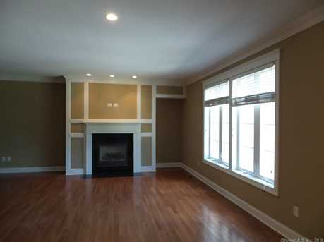 19 Thermos Ave #11 - Photo 16