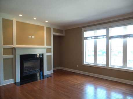 19 Thermos Ave #11 - Photo 18