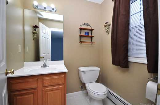 976 Suffield Street - Photo 32