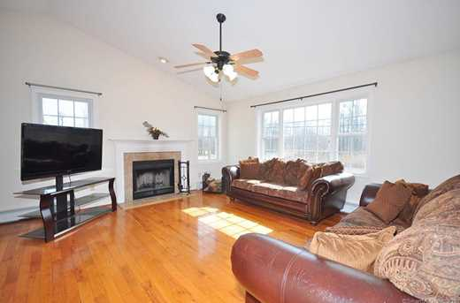976 Suffield Street - Photo 6