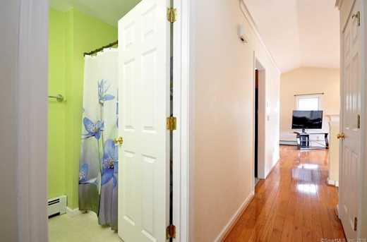 976 Suffield Street - Photo 18
