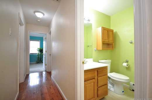 976 Suffield Street - Photo 20