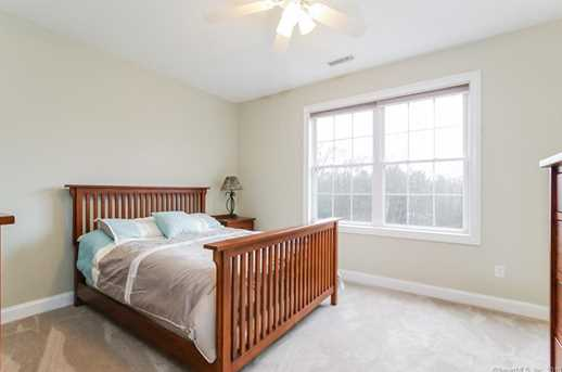 charter oak senior singles Check for available units at charter oak apartments in reston, va view floor plans, photos, and community amenities make charter oak apartments your new home.