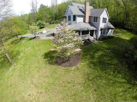 550 Huckleberry Hill Road - Photo 6