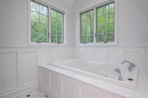 550 Huckleberry Hill Road - Photo 22