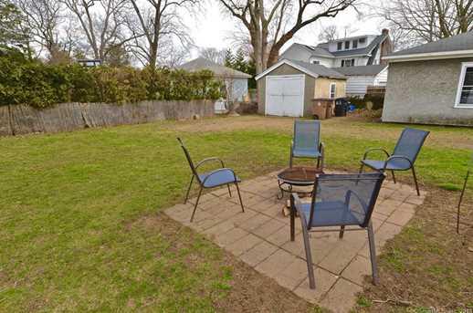 Homes For Sale Stamford Ct Shippan