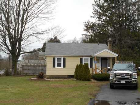 1372 New Haven Road - Photo 1