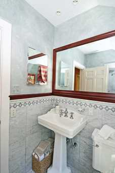 162 Spring Valley Road - Photo 32