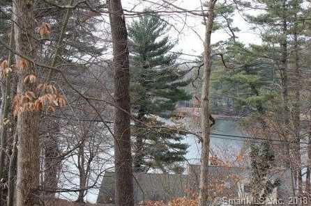 50 Pinewood Trail - Photo 2