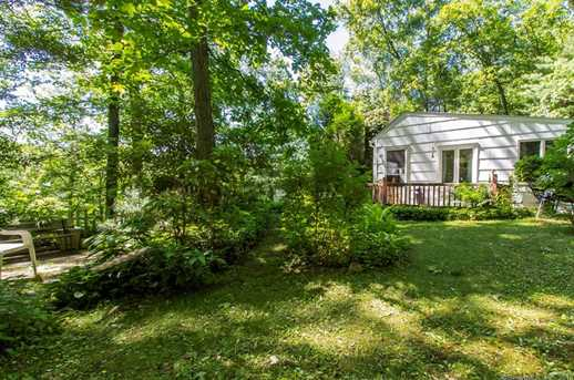 Property For Sale Candlewood Lake Road North