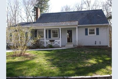 721 Norwich Westerly Road - Photo 1