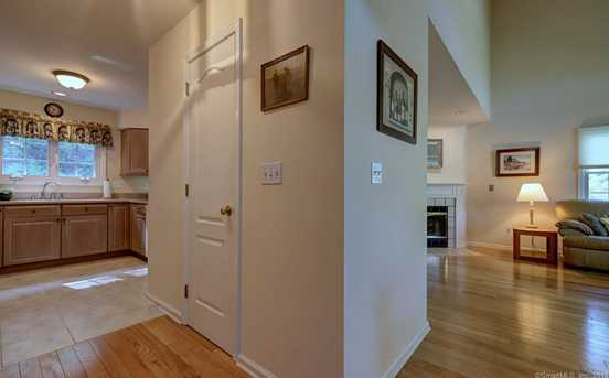 145 Governor Trumbull Way #145 - Photo 6