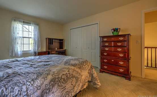 145 Governor Trumbull Way #145 - Photo 28