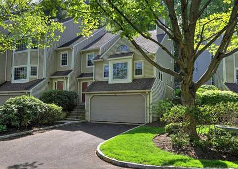 145 Governor Trumbull Way #145 - Photo 4