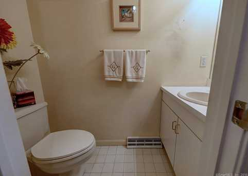 145 Governor Trumbull Way #145 - Photo 20