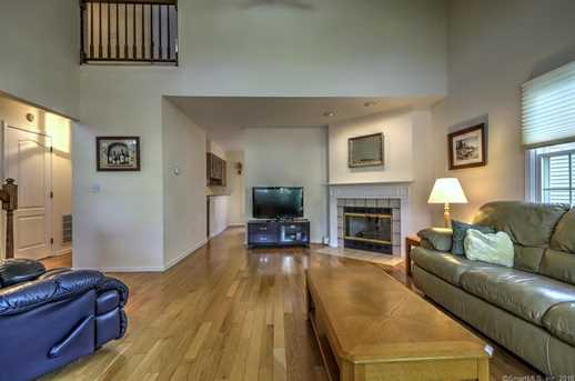 145 Governor Trumbull Way #145 - Photo 10