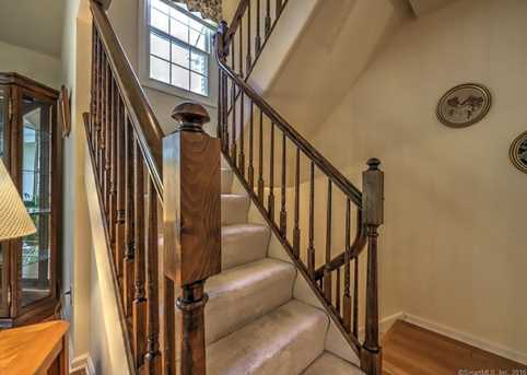 145 Governor Trumbull Way #145 - Photo 22