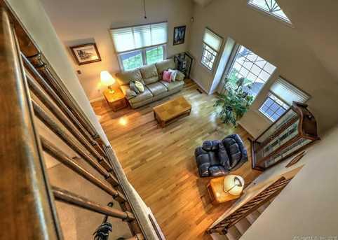 145 Governor Trumbull Way #145 - Photo 24