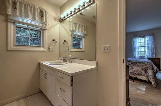 145 Governor Trumbull Way #145 - Photo 30