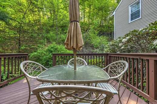 145 Governor Trumbull Way #145 - Photo 32