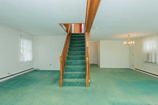 32 Soundview Ave 2 - Photo 12