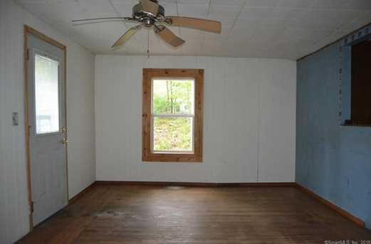 307 Mulberry Point Road - Photo 4