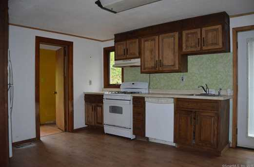 307 Mulberry Point Road - Photo 6