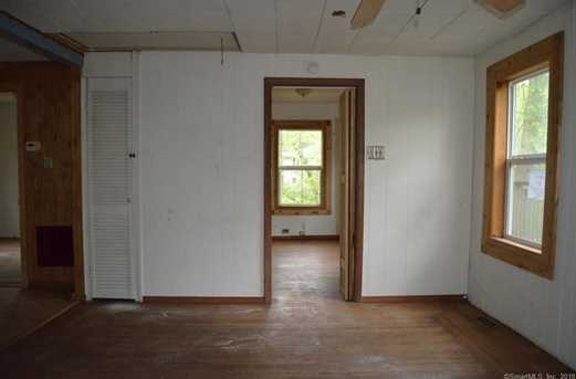 307 Mulberry Point Road - Photo 10