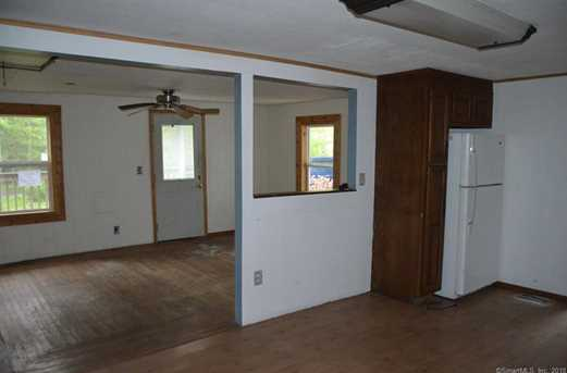 307 Mulberry Point Road - Photo 8