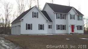 119 Wolf Hill Road - Photo 1