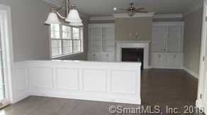 119 Wolf Hill Road - Photo 8