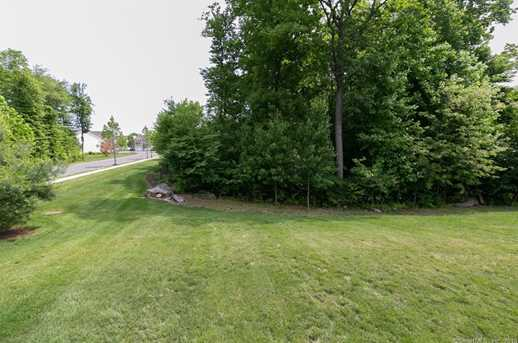 202 Sycamore Dr #327 - Photo 22