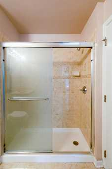 202 Sycamore Dr #327 - Photo 10