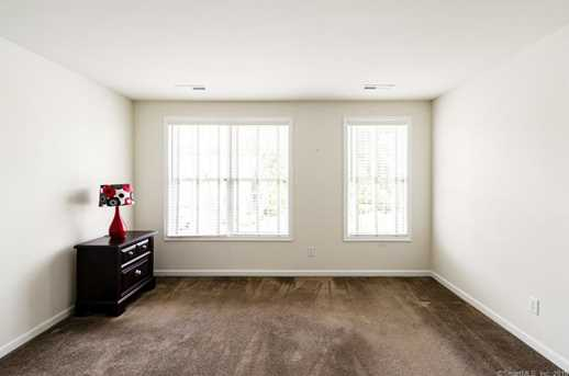 202 Sycamore Dr #327 - Photo 12