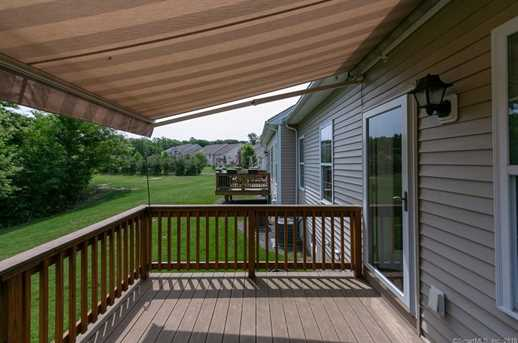 202 Sycamore Dr #327 - Photo 20