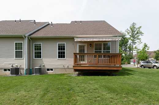 202 Sycamore Dr #327 - Photo 24