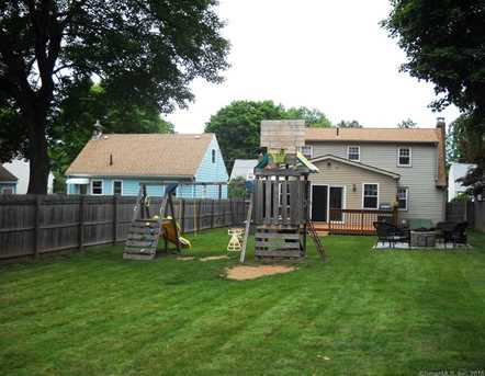 203 Camp Avenue - Photo 4