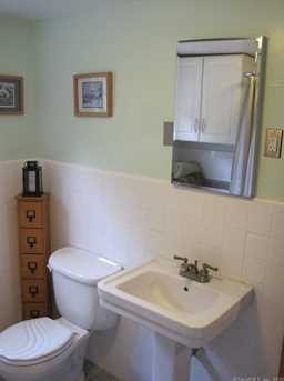 203 Camp Avenue - Photo 28