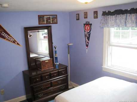 203 Camp Avenue - Photo 24