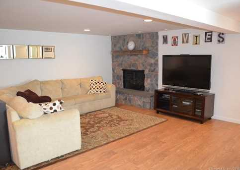 29 Great Neck Rd - Photo 26