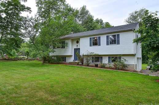 887 Foster Street Ext, South Windsor, CT 06074 - MLS 170092350 ...