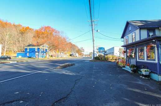 162 Albany Turnpike - Photo 30