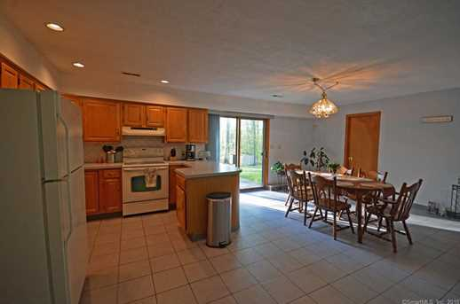 46 Northrop Rd - Photo 24