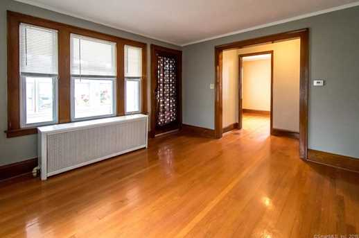 111 Richard Street - Photo 4
