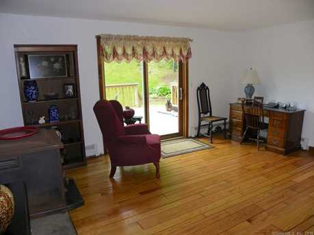 115 Moore Ave - Photo 24