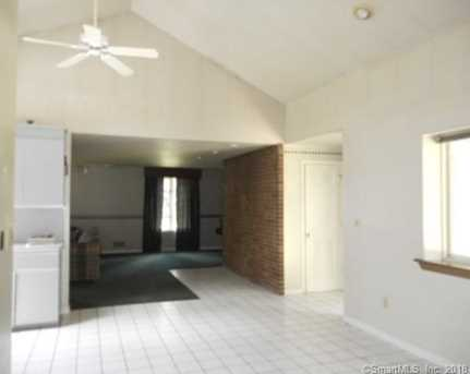 2 Crow Hill Road - Photo 8