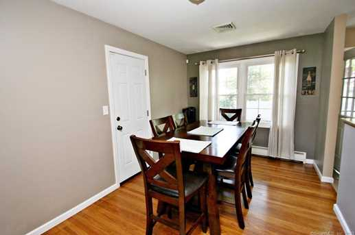 355 Rockland Ave - Photo 4